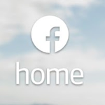 facebook home