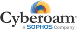 Post image for Sophos adquiere Cyberoam Technologies