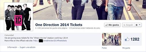fb_one_direction_tickets