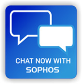 Chat with Sophos