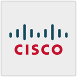 Post image for Cisco avisa de un grave problema de seguridad en sus routers SoHo